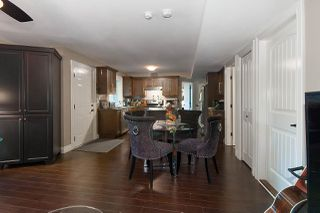 """Photo 15: 1211 BURKEMONT Place in Coquitlam: Burke Mountain House for sale in """"WHISPER CREEK"""" : MLS®# R2338437"""