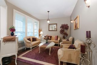 """Photo 2: 1211 BURKEMONT Place in Coquitlam: Burke Mountain House for sale in """"WHISPER CREEK"""" : MLS®# R2338437"""