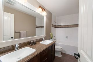 """Photo 13: 1211 BURKEMONT Place in Coquitlam: Burke Mountain House for sale in """"WHISPER CREEK"""" : MLS®# R2338437"""