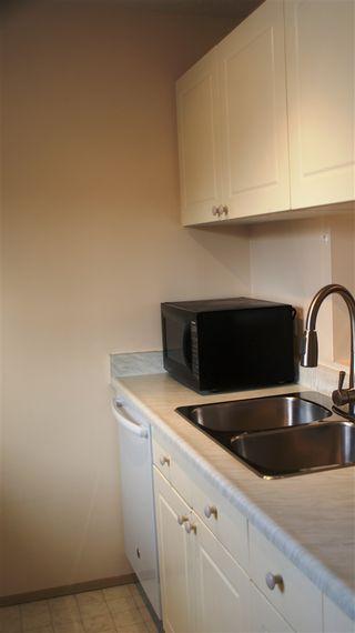 Photo 15: 318 17109 67 Avenue NW in Edmonton: Zone 20 Condo for sale : MLS®# E4142830