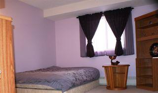 Photo 17: 318 17109 67 Avenue NW in Edmonton: Zone 20 Condo for sale : MLS®# E4142830