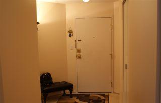 Photo 4: 318 17109 67 Avenue NW in Edmonton: Zone 20 Condo for sale : MLS®# E4142830