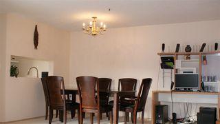 Photo 12: 318 17109 67 Avenue NW in Edmonton: Zone 20 Condo for sale : MLS®# E4142830