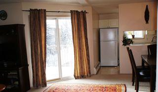 Photo 8: 318 17109 67 Avenue NW in Edmonton: Zone 20 Condo for sale : MLS®# E4142830