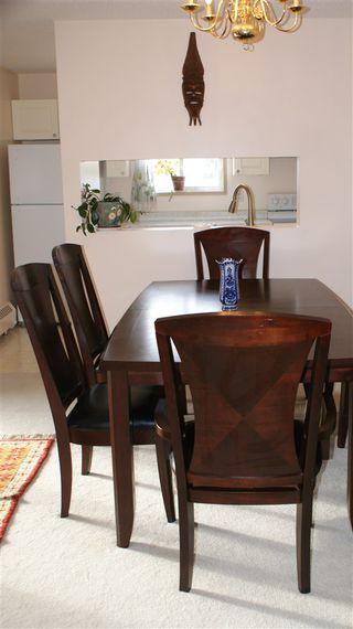 Photo 13: 318 17109 67 Avenue NW in Edmonton: Zone 20 Condo for sale : MLS®# E4142830