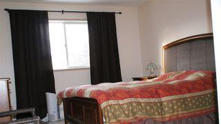 Photo 21: 318 17109 67 Avenue NW in Edmonton: Zone 20 Condo for sale : MLS®# E4142830