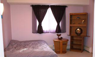 Photo 18: 318 17109 67 Avenue NW in Edmonton: Zone 20 Condo for sale : MLS®# E4142830