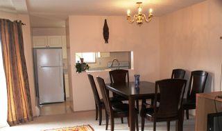 Photo 7: 318 17109 67 Avenue NW in Edmonton: Zone 20 Condo for sale : MLS®# E4142830