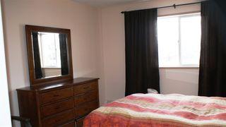 Photo 22: 318 17109 67 Avenue NW in Edmonton: Zone 20 Condo for sale : MLS®# E4142830