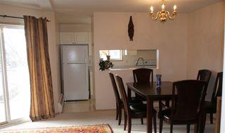 Photo 6: 318 17109 67 Avenue NW in Edmonton: Zone 20 Condo for sale : MLS®# E4142830