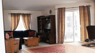 Photo 5: 318 17109 67 Avenue NW in Edmonton: Zone 20 Condo for sale : MLS®# E4142830
