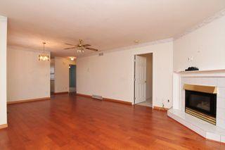 "Photo 8: 44 23580 DEWDNEY TRUNK Road in Maple Ridge: Cottonwood MR Townhouse for sale in ""ST. GEORGE'S VILLAGE"" : MLS®# R2340287"
