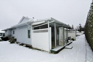 "Photo 15: 44 23580 DEWDNEY TRUNK Road in Maple Ridge: Cottonwood MR Townhouse for sale in ""ST. GEORGE'S VILLAGE"" : MLS®# R2340287"