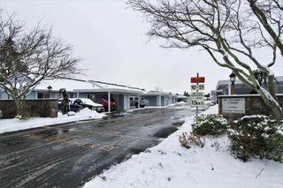 "Photo 19: 44 23580 DEWDNEY TRUNK Road in Maple Ridge: Cottonwood MR Townhouse for sale in ""ST. GEORGE'S VILLAGE"" : MLS®# R2340287"