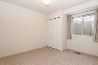 "Photo 9: 44 23580 DEWDNEY TRUNK Road in Maple Ridge: Cottonwood MR Townhouse for sale in ""ST. GEORGE'S VILLAGE"" : MLS®# R2340287"