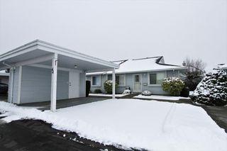 "Photo 18: 44 23580 DEWDNEY TRUNK Road in Maple Ridge: Cottonwood MR Townhouse for sale in ""ST. GEORGE'S VILLAGE"" : MLS®# R2340287"