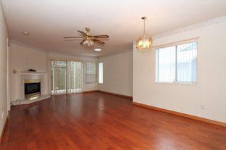 "Photo 2: 44 23580 DEWDNEY TRUNK Road in Maple Ridge: Cottonwood MR Townhouse for sale in ""ST. GEORGE'S VILLAGE"" : MLS®# R2340287"