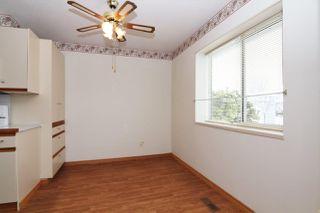 "Photo 6: 44 23580 DEWDNEY TRUNK Road in Maple Ridge: Cottonwood MR Townhouse for sale in ""ST. GEORGE'S VILLAGE"" : MLS®# R2340287"