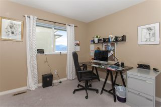 Photo 13: 35966 MARSHALL Road in Abbotsford: Abbotsford East House for sale : MLS®# R2340926