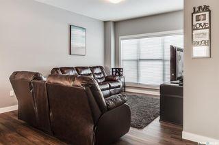 Photo 5: 4033 Centennial Drive in Saskatoon: Kensington Residential for sale : MLS®# SK759297