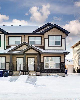 Photo 2: 4033 Centennial Drive in Saskatoon: Kensington Residential for sale : MLS®# SK759297