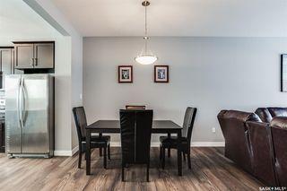 Photo 10: 4033 Centennial Drive in Saskatoon: Kensington Residential for sale : MLS®# SK759297