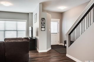 Photo 4: 4033 Centennial Drive in Saskatoon: Kensington Residential for sale : MLS®# SK759297