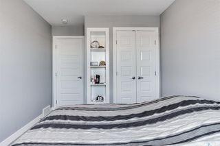 Photo 27: 4033 Centennial Drive in Saskatoon: Kensington Residential for sale : MLS®# SK759297