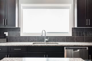 Photo 18: 4033 Centennial Drive in Saskatoon: Kensington Residential for sale : MLS®# SK759297
