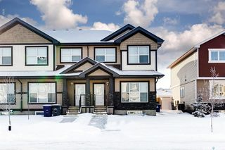 Photo 1: 4033 Centennial Drive in Saskatoon: Kensington Residential for sale : MLS®# SK759297