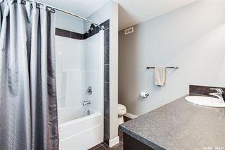 Photo 35: 4033 Centennial Drive in Saskatoon: Kensington Residential for sale : MLS®# SK759297