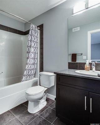 Photo 30: 4033 Centennial Drive in Saskatoon: Kensington Residential for sale : MLS®# SK759297