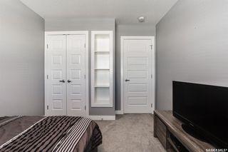 Photo 25: 4033 Centennial Drive in Saskatoon: Kensington Residential for sale : MLS®# SK759297