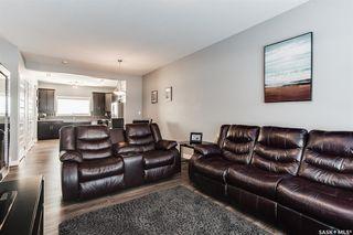 Photo 8: 4033 Centennial Drive in Saskatoon: Kensington Residential for sale : MLS®# SK759297