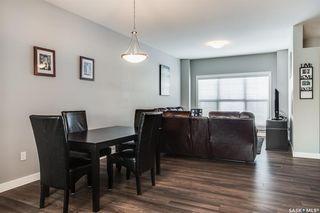 Photo 9: 4033 Centennial Drive in Saskatoon: Kensington Residential for sale : MLS®# SK759297
