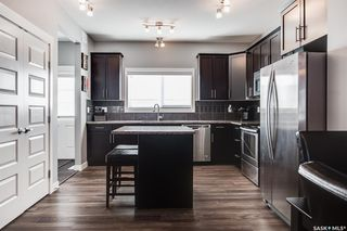 Photo 13: 4033 Centennial Drive in Saskatoon: Kensington Residential for sale : MLS®# SK759297