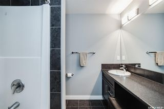 Photo 37: 4033 Centennial Drive in Saskatoon: Kensington Residential for sale : MLS®# SK759297