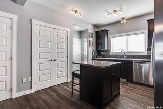 Photo 14: 4033 Centennial Drive in Saskatoon: Kensington Residential for sale : MLS®# SK759297