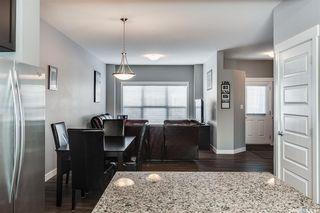 Photo 16: 4033 Centennial Drive in Saskatoon: Kensington Residential for sale : MLS®# SK759297