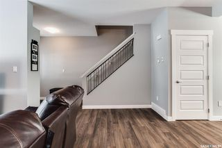 Photo 11: 4033 Centennial Drive in Saskatoon: Kensington Residential for sale : MLS®# SK759297