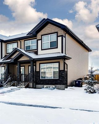 Photo 3: 4033 Centennial Drive in Saskatoon: Kensington Residential for sale : MLS®# SK759297