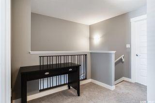Photo 21: 4033 Centennial Drive in Saskatoon: Kensington Residential for sale : MLS®# SK759297
