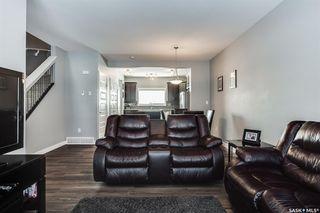 Photo 7: 4033 Centennial Drive in Saskatoon: Kensington Residential for sale : MLS®# SK759297