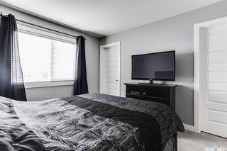 Photo 32: 4033 Centennial Drive in Saskatoon: Kensington Residential for sale : MLS®# SK759297