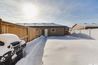 Photo 40: 4033 Centennial Drive in Saskatoon: Kensington Residential for sale : MLS®# SK759297