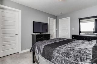 Photo 33: 4033 Centennial Drive in Saskatoon: Kensington Residential for sale : MLS®# SK759297