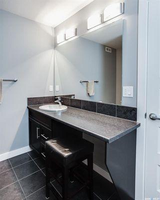 Photo 36: 4033 Centennial Drive in Saskatoon: Kensington Residential for sale : MLS®# SK759297
