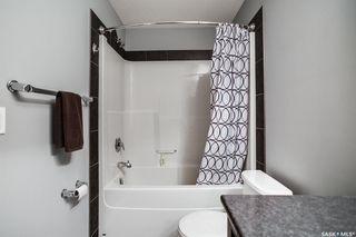 Photo 29: 4033 Centennial Drive in Saskatoon: Kensington Residential for sale : MLS®# SK759297