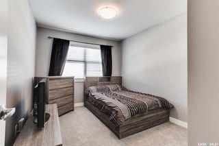 Photo 24: 4033 Centennial Drive in Saskatoon: Kensington Residential for sale : MLS®# SK759297