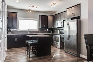 Photo 12: 4033 Centennial Drive in Saskatoon: Kensington Residential for sale : MLS®# SK759297